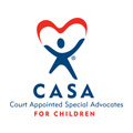 Car Donation to Charity CASA