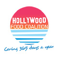Car Donation to Charity Hollywood Food Coalition