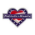 Car Donation to Charity Patriotic Hearts
