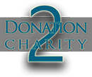 Car Donation to Charity Donation2Charity Logo