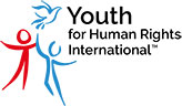 Car Donation to Youth for Human Rights International