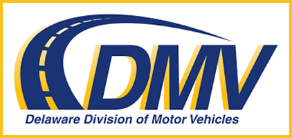 Delaware Department of Motor Vehicles
