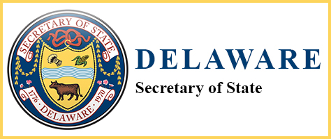 Delaware Department of Transportation