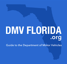 Florida Department of Motor Vehicles