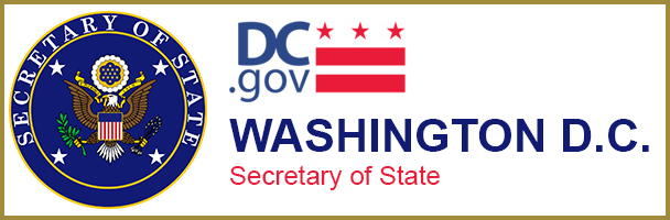 Washington DC Department of Transportation