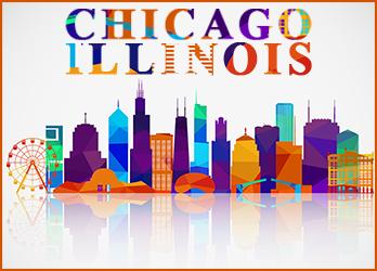Discover Illinois