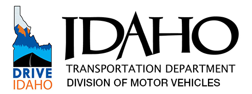 Idaho Department of Motor Vehicles