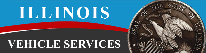 Illinois Vehicle Services