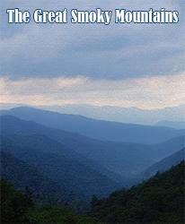 Discover North Carolina