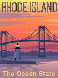Discover Rhode Island
