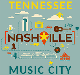 Discover Tennessee