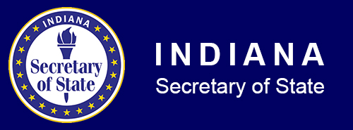 Indiana Secretary of State