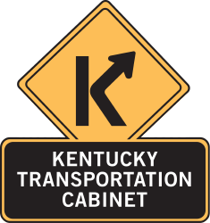 Kentucky Department of Transportation