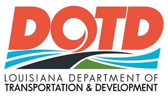 Louisiana Department of Transportation