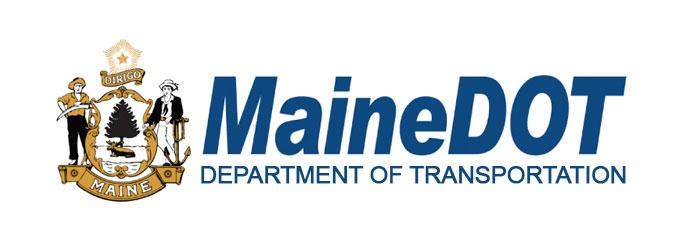 Maine Department of Transportation