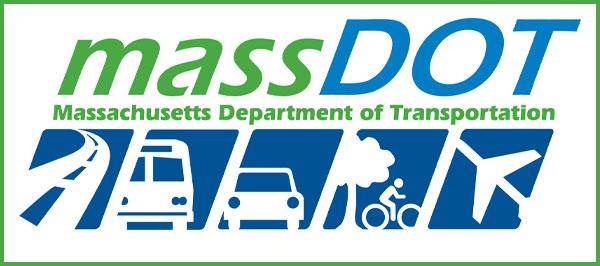 Massachussetts Department of Transportation
