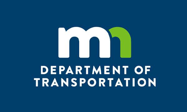 Minnesota Department of Transportation