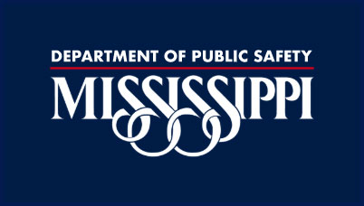 Mississippi DPS