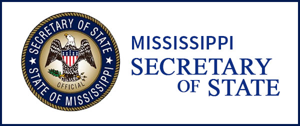 Mississippi Secretary of State
