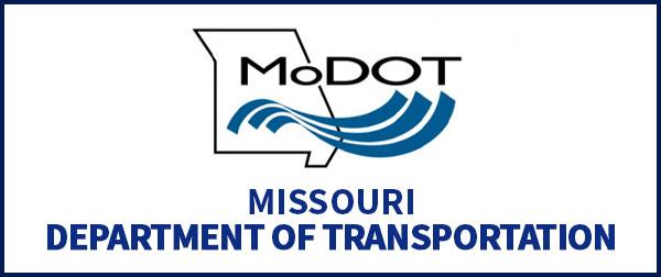Missouri DOT