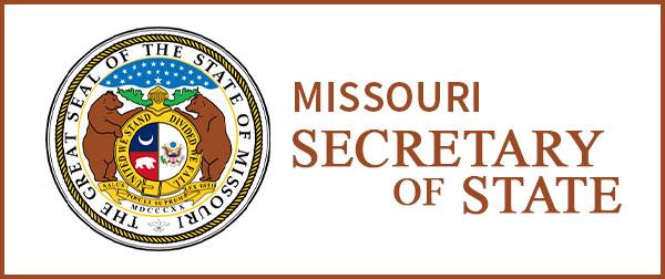 Missouri Secretary of State