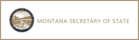 Montana Secretary of State