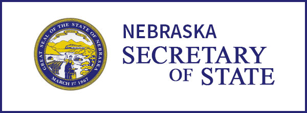 Nebraska Secretary of State