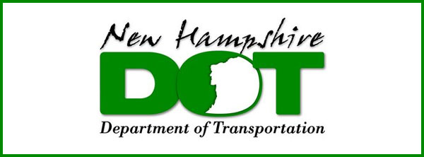 New Hampshire Department of Transportation