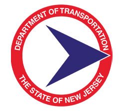 New Jersey Department of Transportation