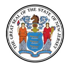 New Jersey Secretary of State