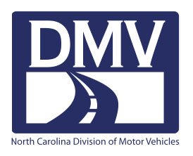 North Carolina DMV