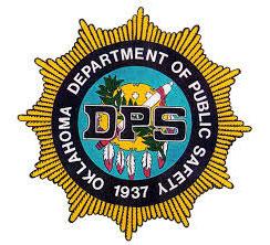 Oklahoma DPS