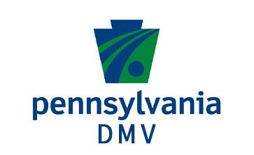 Pennsylvania DMV