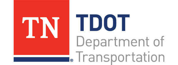 Tennessee DOT