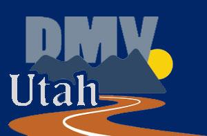Utah DMV