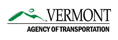 Vermont Department of Transportation