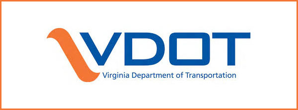 Virginia Department of Transportation