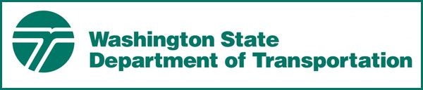 Washington Department of Transportation