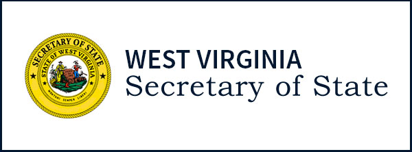 West Virginia Secretary of State