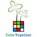 Cube Together Logo